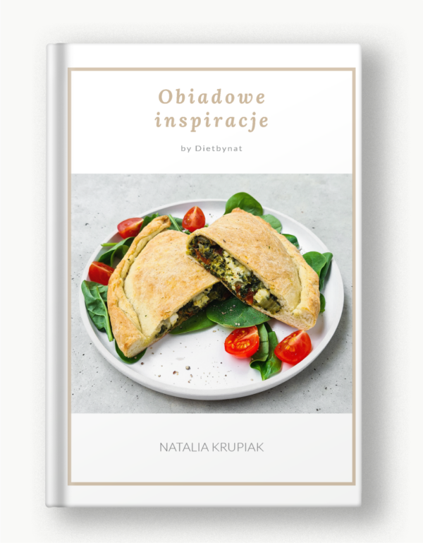 ebook obiadowy